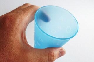 Sostanze tossiche nei bicchieri in vetro: quali sono i pericoli per la nostra salute