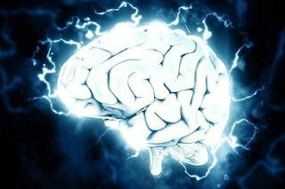 Crisi epilettiche spente sul nascere con un rivoluzionaro dispositivo impiantato nel cervello