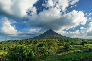 In Costa Rica vivono con energia rinnovabile da 300 giorni: cosa dobbiamo imparare da loro