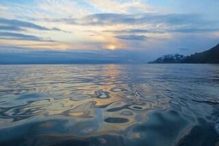 Scoperta l'acqua più vecchia del mondo e perché è 'intrappolata' nell'Oceano Pacifico
