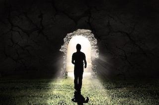 Le esperienze di premorte non dimostrano l'Aldilà, ma non lo escludono nemmeno