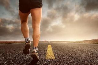 Un'ora di sport al giorno fa male al cuore: perché rischiamo ictus e infarto