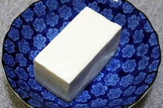 Perché tofu e soia aumentano il rischio di cancro alla prostata
