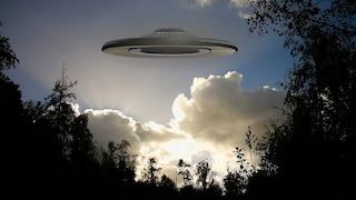 Misterioso Ufo avvistato in Oregon, diversi indizi scagionano gli alieni