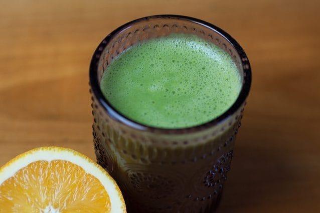 dieta diabetica del drink
