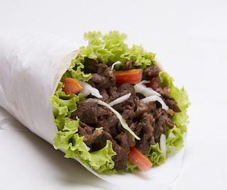 Cinque bufale sul kebab che dovete smettere di condividere