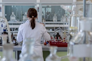 Farmaco italiano cura tre malattie rare: così Chiara è tornata a vivere e credere nel futuro
