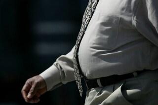 Obesità e diabete fanno male al cervello: problemi di memoria e apprendimento