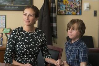 Cos'è la Sindrome di Treacher Collins del bimbo protagonista del film 'Wonder'