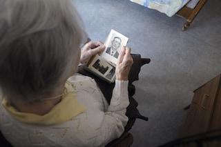 Alzheimer, il 21 settembre si celebra la Giornata Mondiale: in Italia 600mila malati
