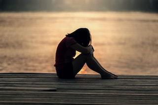 Perché chi dorme poco rischia ansia e depressione