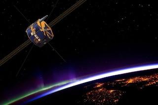 Appassionato di astronomia ritrova un satellite della NASA disperso da 13 anni