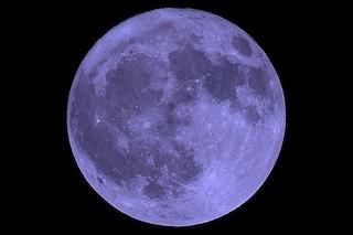 Perché non puoi perderti la Luna Blu di gennaio e la sua eclissi