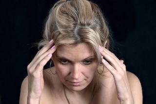 Nuovo studio su Covid conferma il delirio tra i primi sintomi di malattia
