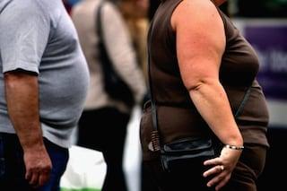 Obesità, nuova super terapia sperimentale brucia grassi e riduce l'appetito: come funziona