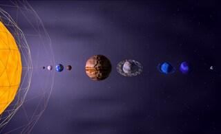 Quanti sono i pianeti del Sistema solare? La bufala che manda in confusione
