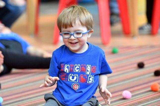 Diagnosi di autismo ridotte di due terzi grazie a un'innovativa terapia precoce: cos'è l'iBASIS-VIPP