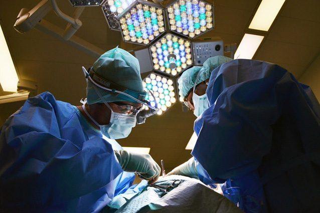 clinica ruesch urologo tg2 salute prostata