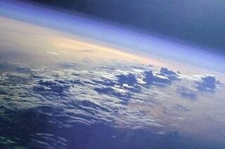 La distruzione dell'ozono ci farà estinguere: così ha già cancellato la vita sulla Terra