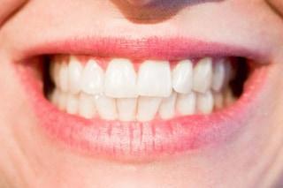 Scoperto il gene in grado di riparare i denti