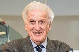 Morto Alberto Zanchetti, uno dei sei scienziati italiani più influenti al mondo