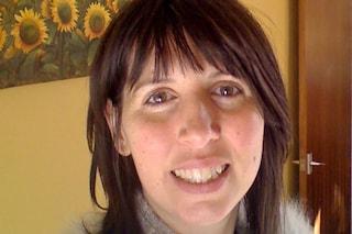 Francesca Faedi, astrofisica 'cacciatrice' di pianeti, torna in Italia e trova la precarietà