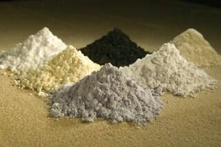 Questi minerali potrebbero stravolgere l'economia mondiale: la scoperta in Giappone