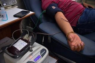 Anemia mediterranea, addio alle trasfusioni grazie a questa rivoluzionaria terapia genica