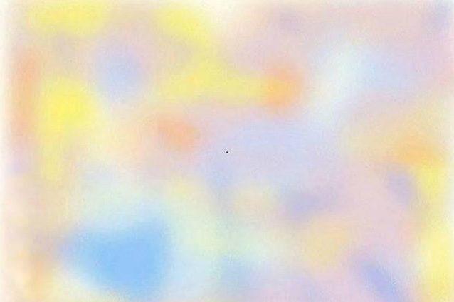 detailed look 4a41f acb08 Questa illusione ottica sparirà sotto ai tuoi occhi e ti ...