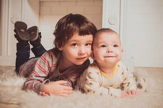 Troppa igiene fa male alla salute: potrebbe favorire la leucemia infantile