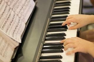 Musicisti e bilingue hanno un cervello che funziona meglio ed è protetto dalla demenza