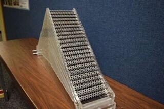 Star Trek diventa realtà: dispositivo di occultamento rende invisibili ai sonar