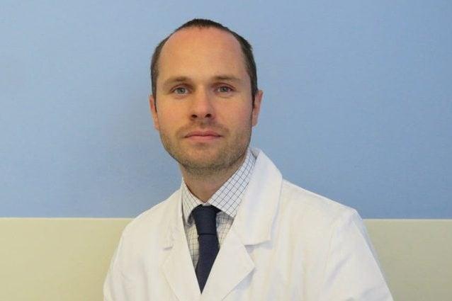 miglior centro oncologico per il cancro alla prostata