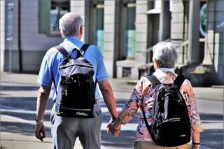 Superati i 105 anni la vita umana è 'senza limiti'