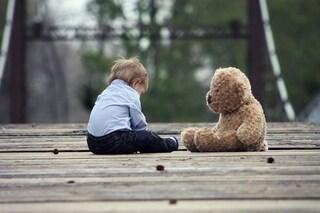 L'autismo si può identificare con queste caratteristiche fisiche dei bambini