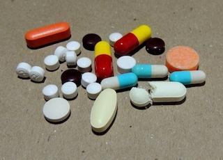 I farmaci per l'ipertensione non comportano rischi nei pazienti COVID