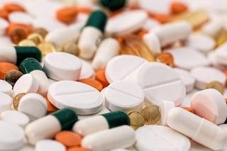 Diabete: cuore a rischio per chi usa questi famosi farmaci, causano infarto e ictus