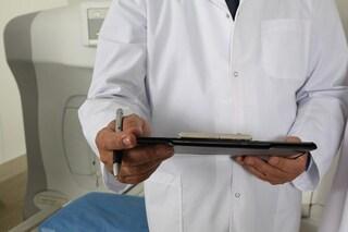 Problemi di erezione? Raddoppia il rischio di ictus e infarto