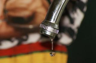 Svelato il mistero che rende così fastidiose le gocce d'acqua che cadono dal rubinetto