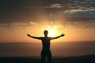Dove nasce la spiritualità? Individuate le aree del cervello da cui ha origine