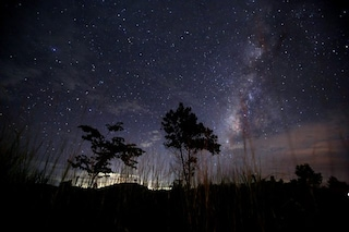 Siamo soli nell'Universo? Molto probabilmente sì, secondo questi studiosi