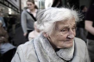 La depressione in Italia è il disturbo mentale più diffuso: 2,8 milioni di persone colpite
