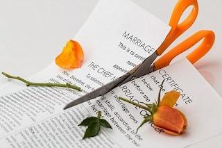 Il 'comportamento irragionevole' come causa di divorzio: cos'è e perché è così diffusa