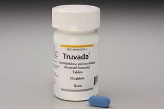 HIV, funziona la terapia preventiva PrEP contro la trasmissione del virus: ecco cos'è