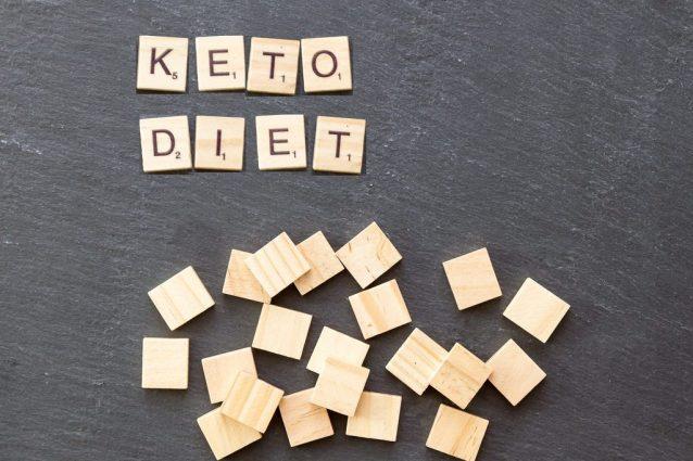recensioni di dieta chetogenica
