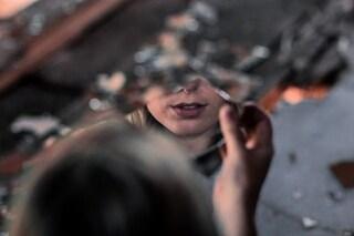 Neuroni specchio, la più grande scoperta neurobiologica del '900 è italiana: così ci 'donano' la vita