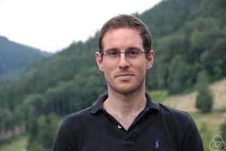 Alessio Figalli vince la medaglia Fields, Nobel per la matematica: record italiano dopo 44 anni
