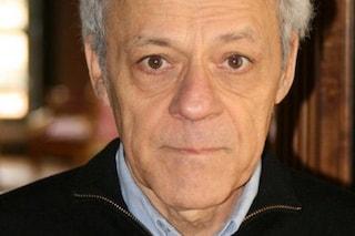 Giovanni Gallavotti è il primo italiano a vincere il premio Poincaré, 'nobel' per la fisica matematica