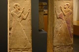 Il formaggio più antico del mondo è in Egitto e ha 3.200 anni: ecco di cosa è fatto