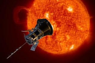 Il lancio della sonda NASA che 'sfiorerà' il Sole rinviato di 24 ore: rischio esplosione